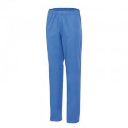 Pantalon quirúrgico, Producto nacional.