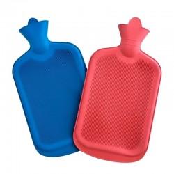Bolsa para agua, Producto importado.