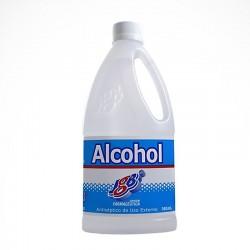 Alcohol por 350 ml.
