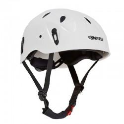 Bump pro casco confortable para los trabajos en altura rescate Courant