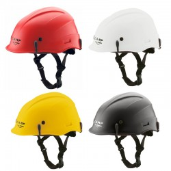 Skylor plus casco para los trabajos en altura rescate Camp Safety