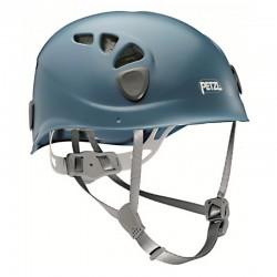 Elios, casco robusto y polivalente, Petzl.