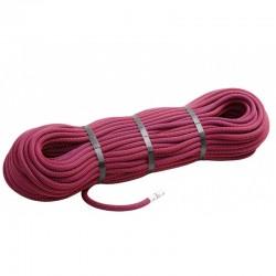 Cuerda dinámica 10,2 mm x 70 mt, Edelweiss.