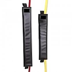 Protector de cuerda 11 a 16 mm, producto nacional.