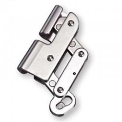 Cable grab 3/8 a 10 mm con sistema de bloqueo automático Yoke