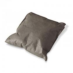 Almohada absorbente universal (oscuro), producto importado.