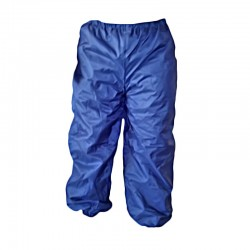 Pantalón cuarto frio, Producto importado.