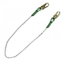 Eslinga sencilla en cuerda Sosega.