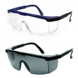 Gafas tipo Tomahawk b507, Producto importado.