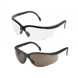 Gafas génesis sencilla b523, Producto importado.
