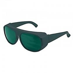 Gafas soldador 5.0, Producto importado.