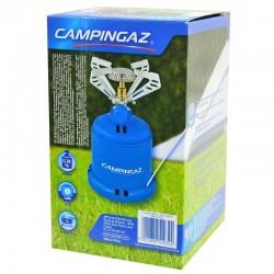 Estufa u hornilla camping, Campingaz