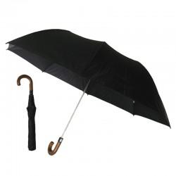 Paraguas o sombrilla pico de loro producto importado