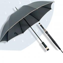 Paraguas o sombrilla extra grande producto importado
