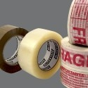 Productos para empaque