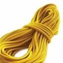 Cuerdas manila