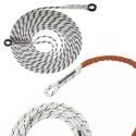 Accesorios cuerdas