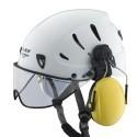 Accesorios cascos