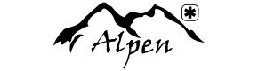 equipos-seguridad-alturas-espacios-confinados-alpen