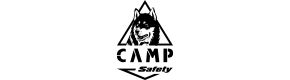 equipos-escalada-outdorr-camp-safety