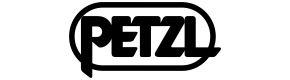 equipos-seguridad-alturas-iluiminacion-petzl