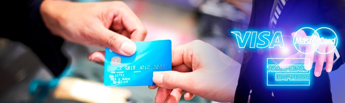 Disfruta las ventajas del pago seguro electrónico en Adrenalina